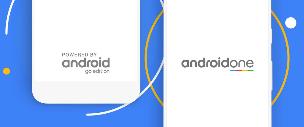 google android, android one, android go, google go, google one, android one nedi, android go nedir, android go yukle, android one ferq, androidin versiyalari