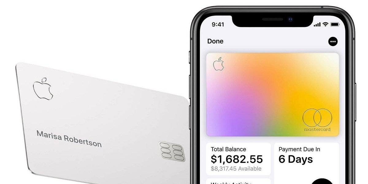 apple, apple card, goldman sachs, goldman sachs apple card, apple card goldman sachs, steve wozniak, steve wozniak apple