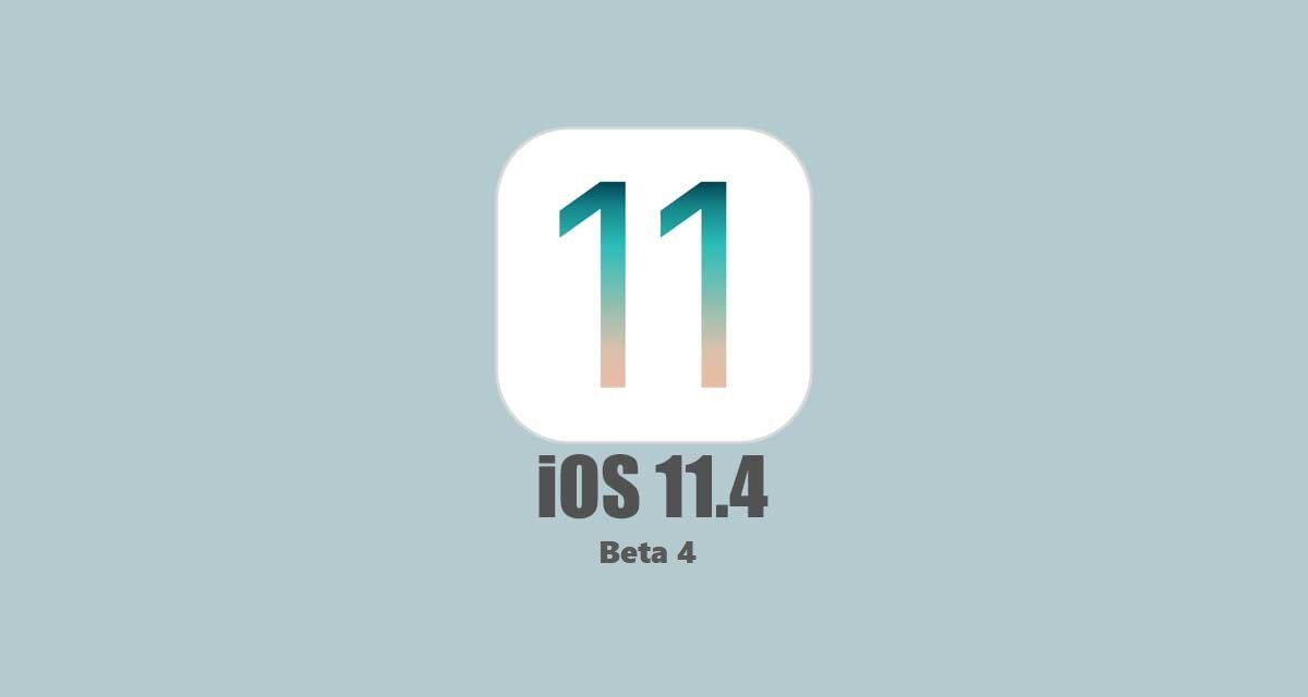 apple ios 11.4, ios 11.4, apple 11.4, ios usb limit, ios new 11.4 features, appe usb limited, apple usb kabel limiti, ios 11.4 usb kabel, ios 11 beta 4