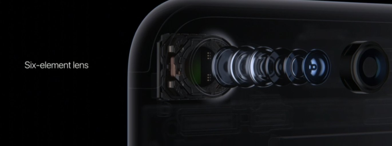 apple iphone new patent, apple camera, iphone camera, iphone new dual camera, apple yeni kamera sistemi, iphone kamera, iphone tek kamera