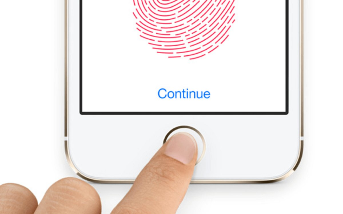 apple, apple touch id, touch id, touch id iphone 2020, apple touch id technology