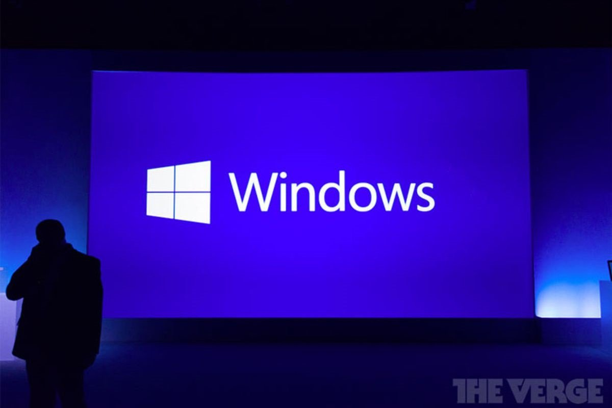 microsoft, microsoft windows, windows system update, windows security updates, windows september security updates, code news, step it