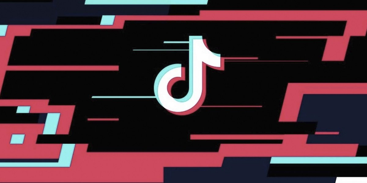 facebook, tiktok, musical.ly, facebook musical.ly, facebook tiktok, bytedance, bytedance tiktok, mark zuckerberg
