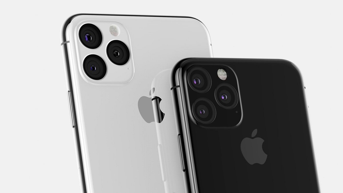 apple, apple iphone, iphone 11, iphone 11 pro, iphone 11 pro max, iphone 11 price, iphone 11 pro price, iphone 11 pro max price, iphone 11 qiymet, iphone 11 release date