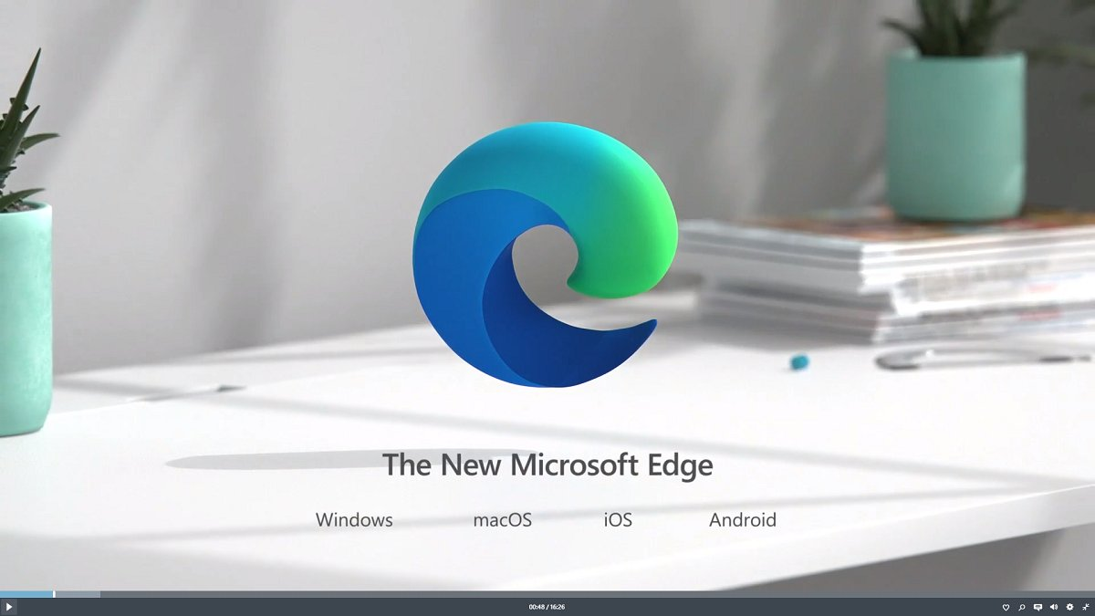 microsoft, microsoft edge, microsoft edge browser, edge browser download