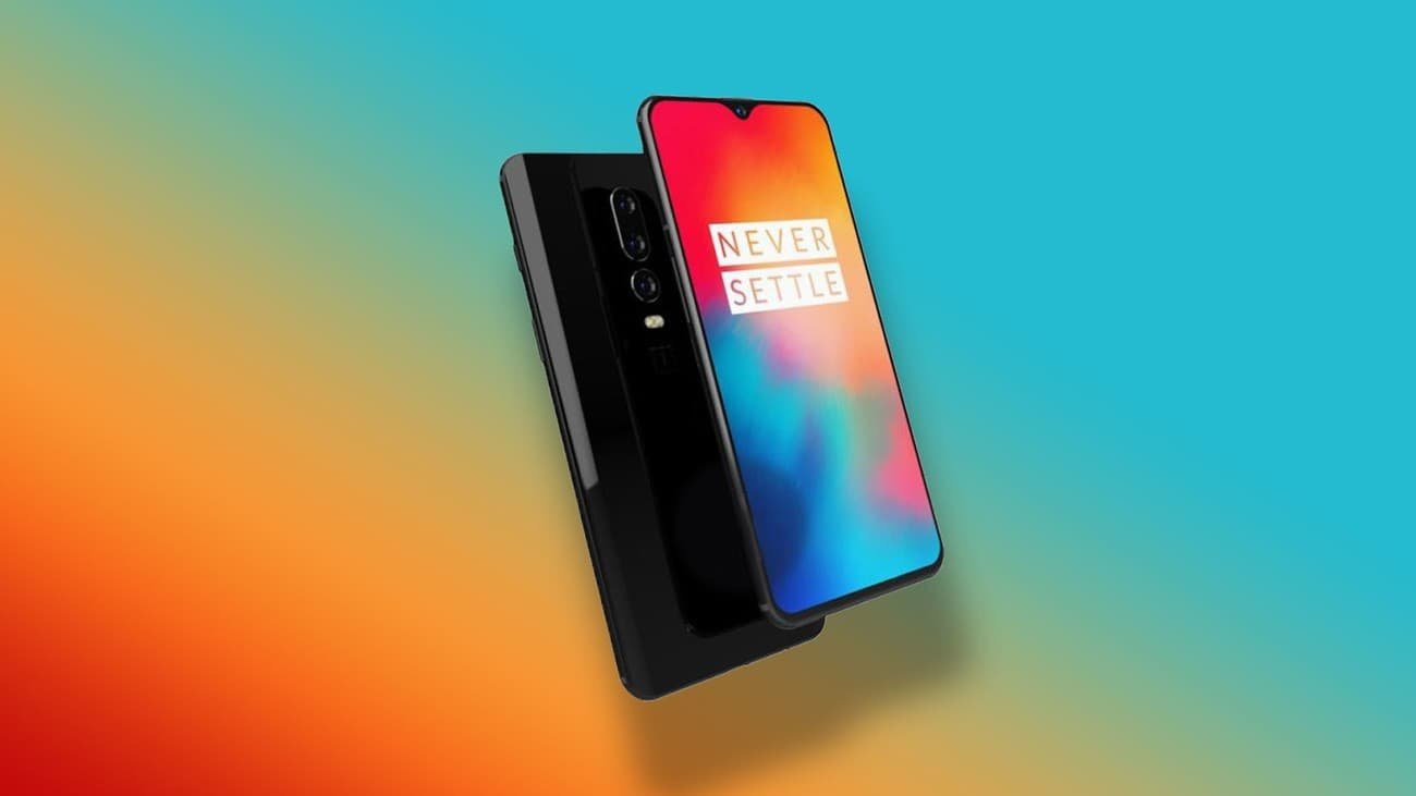 oneplus, oneplus 6t, oneplus 6t specs, oneplus 6t release date, oneplus 6t price
