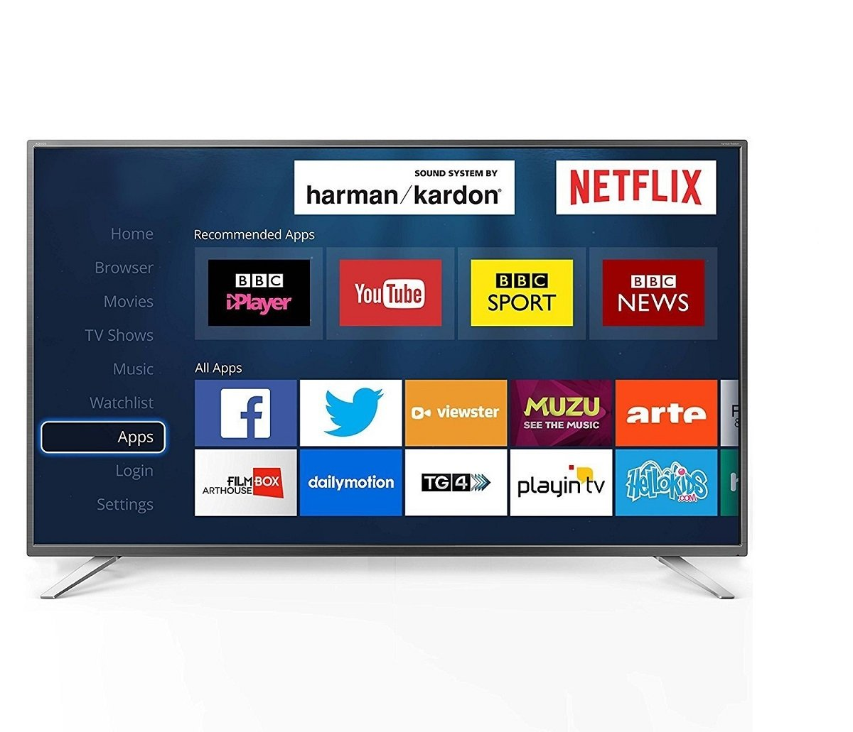 smart tv, samsung smart tv, lg smart tv, netflix, facebook, google, netflix on smart tv