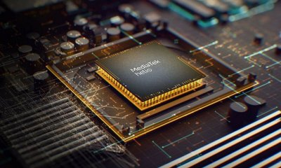 mediatek, mediatek 2020, mediatek vs qualcomm, qualcomm