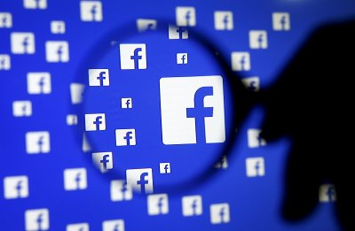 cybersecurity, cybersecurity news, kibertehlukesizlik, kibertəhlükəsizlik, facebook, facebook users data, facebook users data leak, facebook users data hacked, facebook user data