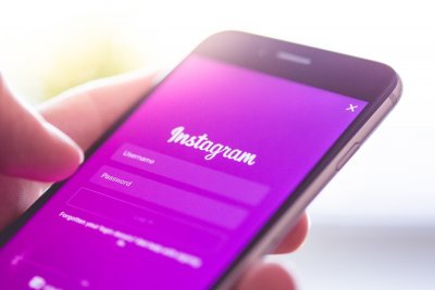 instagram, instagram 2019, instagram new features, instagram new features 2019