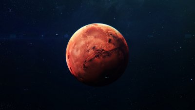mars, mars planet, science, science news, astronomy, astronomy news