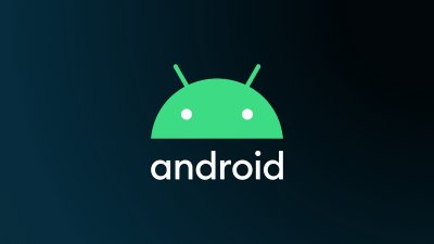 google, google android, android 12, android 12 beta, android 12 developer preview, android 12 dessert name, android os, android