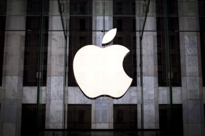apple, apple 2020, apple eu, apple eu comission, apple ireland
