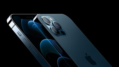apple, apple iphone, iphone news, iphone 2021, iphone 2021 rumors