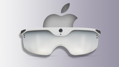apple, apple ar, apple ar technology, apple ar glasses, apple ar glasses rumors, foxconn
