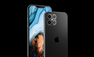 apple, apple 2020, apple iphone, iphone news, iphone 12, iphone 12 pro, iphone 12 max, iphone 12 pro max, iphone 2020