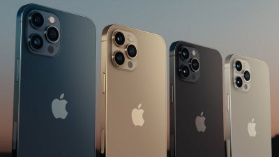 apple, apple iphone, iphone news, iphone 12, apple italia