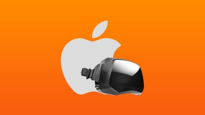 apple, apple vr, apple vr headset, apple vr glasses, apple virtual reality, apple virtual reality headset