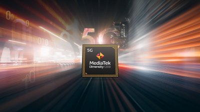 mediatek, mediatek 2021, mediatek dimensity, mediatek dimensity 1200, mediatek dimensity 1200 specs, mediatek dimensity 1100, mediatek dimensity 1100 specs