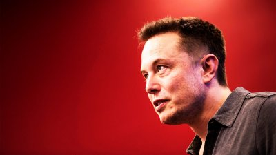 elon musk, jeff bezos, most richest person in the world, tesla, tesla motors, elon musk tesla