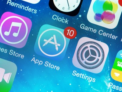 facebook, facebook gaming, facebook gaming ios, apple, apple app store, app store, app store policy