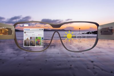 facebook, facebook ar, facebook ar glasses, facebook ar glasses 2021, facebook ar glsses release date