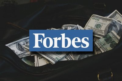 forbes, forbes rating, forbes 2020, forbes 2020 most expensive companies