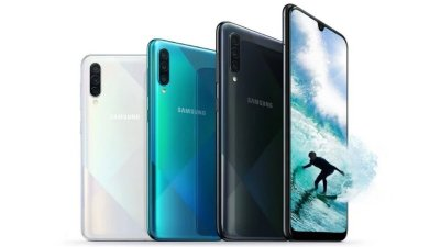 samsung, galaxy s10 lite, galaxy note 10, galaxy a51, galaxy a71, galaxy s10 lite rumors, galaxy note 10 lite rumors