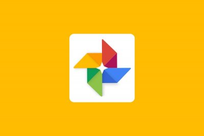google, google photos