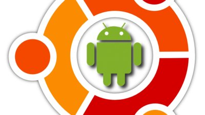 google, google android, android os, android linux, linux, linux android, code news, step it