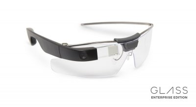 google, google glass, google glass explorer edition, google glass enterprise edition, google glass enterprise edition 2, google smart glass, google ar glass