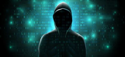 hacker, hackers, cybersecurity, cybersecurity news, artificial intelligence, suni zeka, suni intellekt, code news, step it