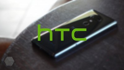 htc, htc 2020, htc 2020 phone, htc 2020 smartphone, htc new phone 2020