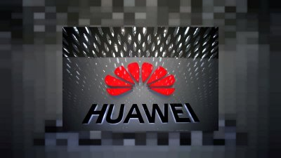 huawei, huawei 2019, huawei mobile vulnerability reward program