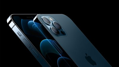 apple, apple iphone, iphone news, iphone 12, iphone 12 5g, iphone 12 5g speeds, verizon, at&t, t mobile, verizon 5g, at&t 5g, t mobile 5g