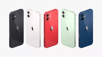 apple, apple iphone, iphone news, iphone 12, iphone 12 5g, qualcomm 5g, qualcomm x55, qualcomm x55 5g, snapdragon x55 5g, snapdragon x55