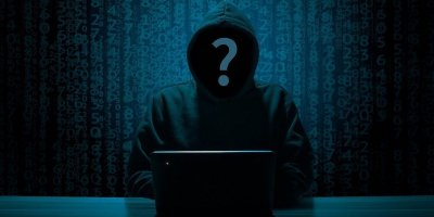 cybersecurity, cybersecurity news, check point, hacker, hackers, hacker news, cybersecurity news 2019