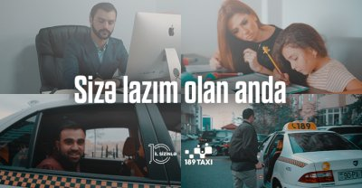 sosial-media/lazim-olan-anda-189-taxI-sizinledir-video/