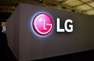 lg, lg electronics, lg mobile business, lg mobile business close, lg mobile business news