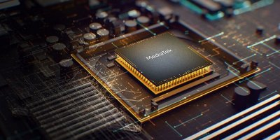 mediatek, mediatek 2020, mediatek intel, intel, intel enpirion power solutions
