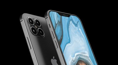 apple, apple iphone, iphone 2020, iphone news, iphone 12, iphone 12 launch date, apple watch 6, apple watch series 6