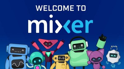 microsoft, microsoft mixer, microsoft mixer streaming, facebook, facebook gaming, facebook gaming streaming