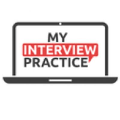 My Interview Practice
