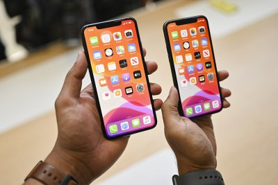 apple, apple 2020, apple iphone, iphone news, iphone 2020, iphone 12, iphone 12 pro, iphone 12 pro max, iphone 12 120hz, iphone 12 120hz display
