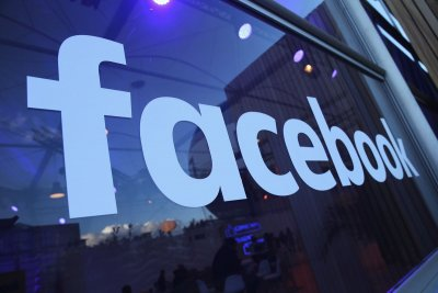 facebook, facebook irs, facebook irs ireland, facebook 2020, facebook revenue