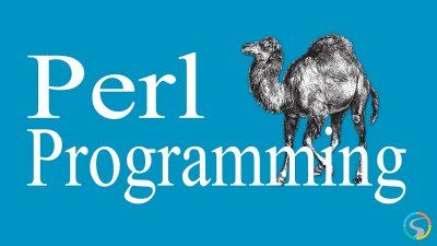 perl, perl programming language, perl 6, perl 6 rename, larry wall, larry wall perl, code news, step it