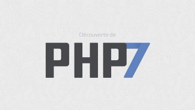 php, php 7, php 7 bugs, php bugs, php cve list, code news, step it