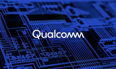 qualcomm, qualcomm 2020 , mediatek, mediatek 2020