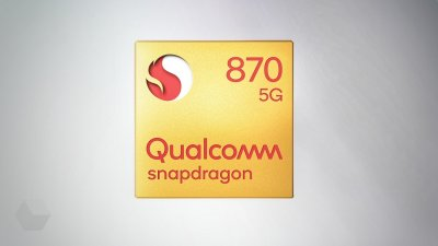 qualcomm, qualcomm 2021, qualcomm snapdragon 870, snapdragon 870, snapdragon 870 specs