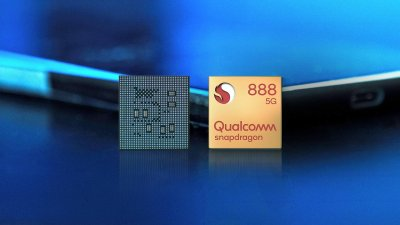qualcomm, qualcomm snapdragon, qualcomm snapdragon 888, snapdragon 888, snapdragon 888 5g